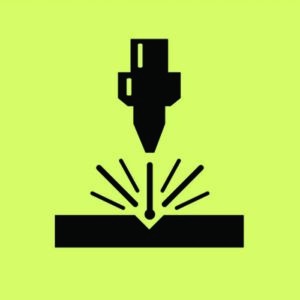 Laser – Κοπή & Χάραξη